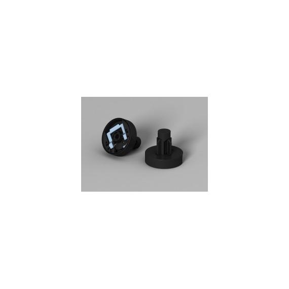 Epson Roll Adapter SC-P10/ 20000