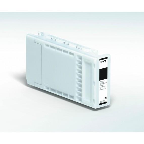 Epson Cyan, 700ml, P10000/20000, T8002