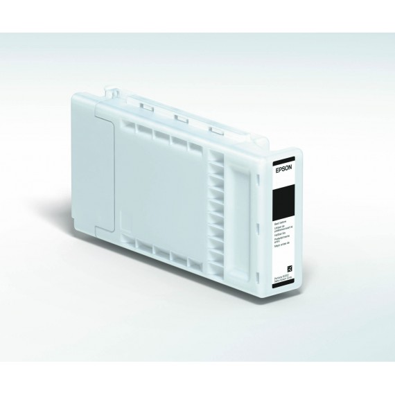 Epson Vivid Light Magenta, 700ml, P10000/20000, T8006