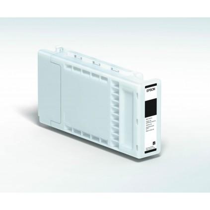 Epson Matte Black, 700ml, P10000/20000, T8008