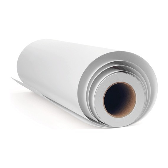 """iXPand SuperClear RS clear polyester film 115µ, 36"""" x 23m"""
