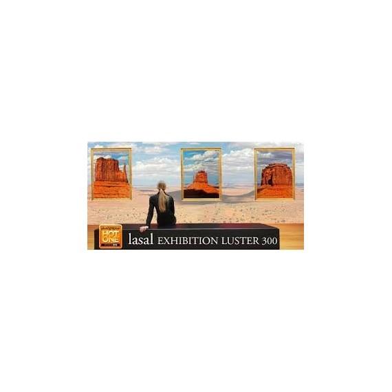 Moab Exhibition Luster 10cmx15 cm, 50 ark, 300g