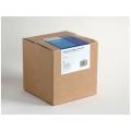 EPSON SureLab Pro-S Luster Paper 248 gr., A4 (210mm) x 65m, 2 rolls