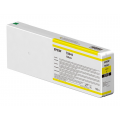 Epson Yellow, 700ml, P6000/P7000/P8000/P9000, T8044