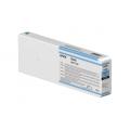 Epson Light Cyan, 700 ml, P6000/P7000/P8000/P9000, T8045