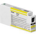 Epson Yellow, 350ml, P6000/P7000/P8000/P9000, T8244