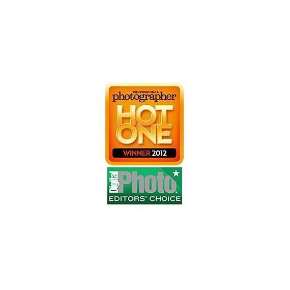 HotOne Award 2012