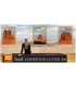 """Moab Exhibition Luster, 44"""" x30,5m rull, 300 gr."""