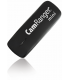 CamRanger Mini - for Canon og Nikon