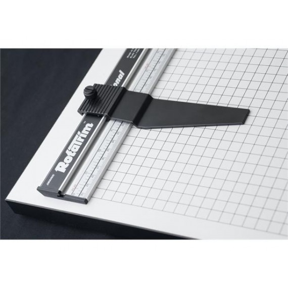 Rotatrim Professional M24 inch, Metric