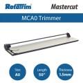 Rotatrim Mastercut MCA0