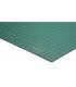 Rotatrim skjærematte, tosidig, A2, 60 cm x 45 cm