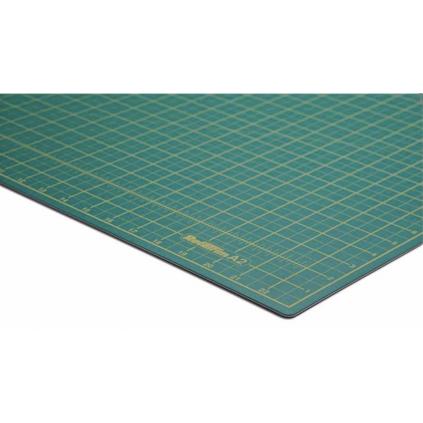 Rotatrim kuttematte, tosidig, A2, 60x45 cm