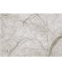 """Moab Moenkopi Kozo 110, 17""""x15m, rull, japansk kunstfotopapir"""