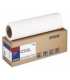 "Epson UltraSmooth Fine Art 250 gr., 24"" x 15m"