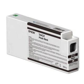 Epson Photo Black, 350ml, P7500/P9500, T44Q1