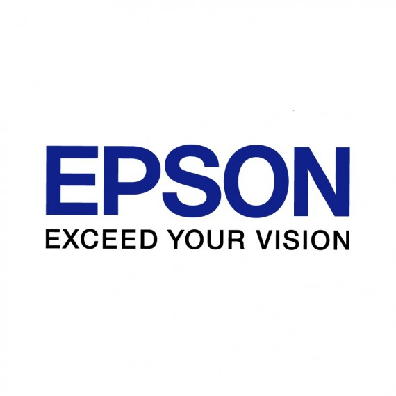 Epson Adobe PS3 for T3200/T5200/T7200