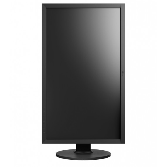 "EIZO COLOREDGE CS2740-4K, 27"", HARDWAREKALIBRERT 4-K SKJERM, ADOBE RGB / DISPLAY P3 FARGEROM, USB-C/DISPLAY-PORT/HDMI2/DVI"