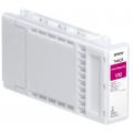 Epson Vivid Magenta, 350ml, P7500/P9500, T44Q3