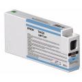 Epson Light Cyan, 350ml, P7500/P9500, T44Q5