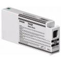 Epson Light Gray, 350ml, P7500/P9500, T44Q9