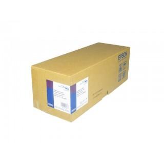 EPSON 300mm x30