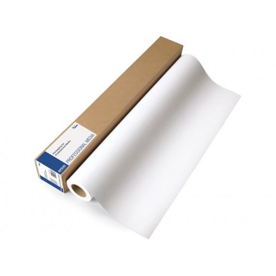 """Epson Premium Luster Photo Paper 260 gr., 60"""" x 30,5m"""