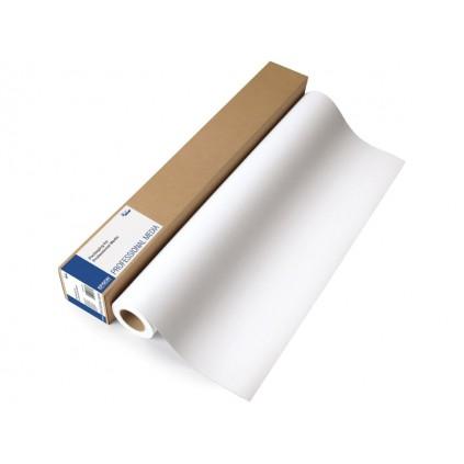 """Epson Premium Luster Photo Paper 260, 60""""x30,5m, rull"""