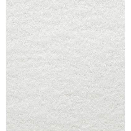 """Epson Cotton Smooth Natural 300 17""""x15m rull"""
