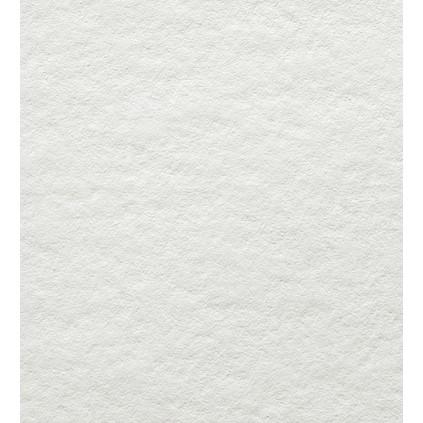Epson Cotton Smooth Natural 300, A2, 25 ark