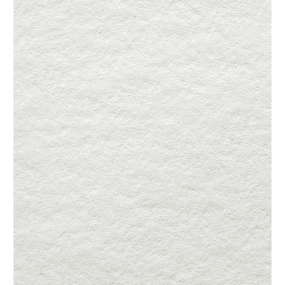 Epson Cotton Smooth Natural 300, A4, 25 ark