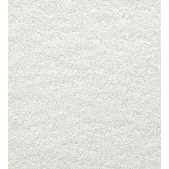 "Epson Cotton Smooth Natural 300, 64"" x 15m"