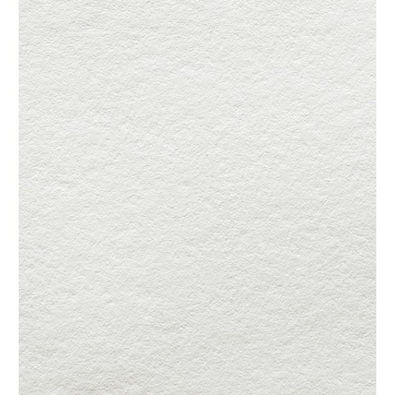 Epson Cotton Smooth Bright 300 gr., A2, 25 ark