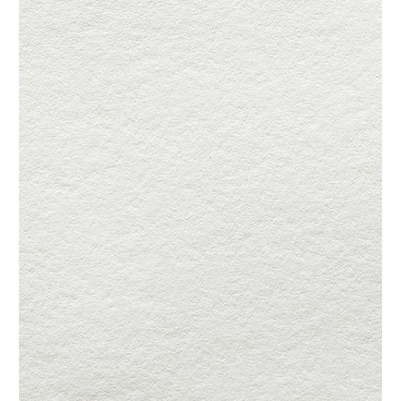 "Epson Cotton Smooth Bright 300 gr., 17"" x 15m"