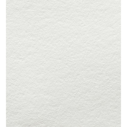 """Epson Cotton Smooth Bright 300 17"""" x 15m rull"""