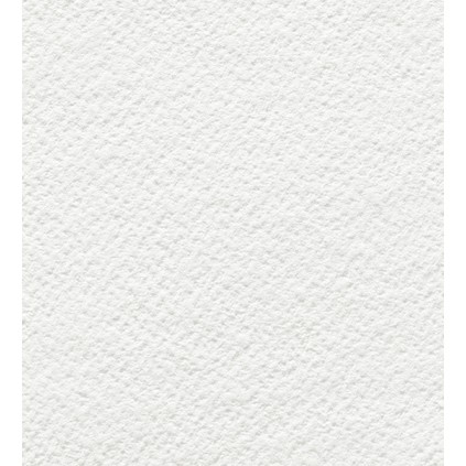 "Epson Cotton Textured Natural 300, 24""x15m"