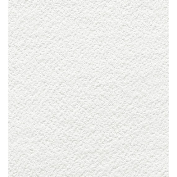 Epson Cotton Textured Natural 300 A2 25 ark