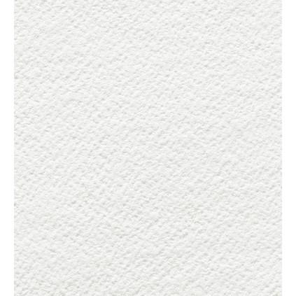 Epson Cotton Textured Natural 300, A2, 25 ark