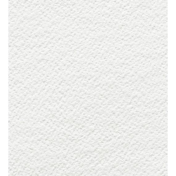 "Epson Cotton Textured Natural 300 gr., 44"" x 15m"