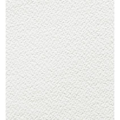 Epson Cotton Textured Bright 300 A2 25 ark