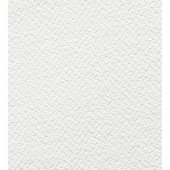 """Epson Cotton Textured Bright 300 gr., 24"""" x 15m"""