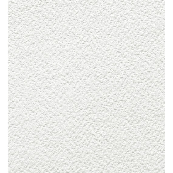"""Epson Cotton Textured Bright 300 gr., 44"""" x 15m"""
