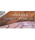 Moab Slickrock Metallic Pearl 260, A2, 25 ark