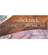 Moab Slickrock Metallic Pearl 260, A4, 25 ark