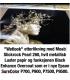 """Moab Slickrock Metallic Pearl 260, 24""""x15,2 rull"""