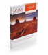 Moab Entrada Bright 300, A3+, 25 ark, tosidig, kunstfotopapir