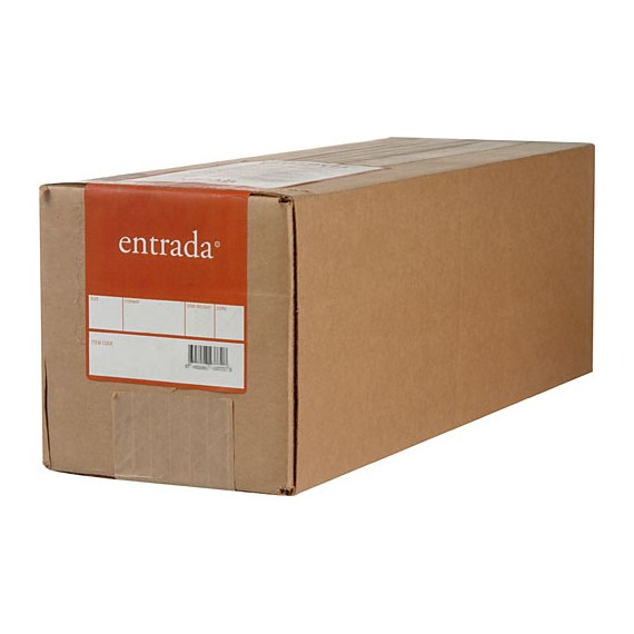 """Moab Entrada Textured 300 17""""x15,24m rull"""