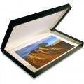 """Moab Chinle Archival Box, 3,5 cm dyp, for A3+ ark (13x19"""")"""