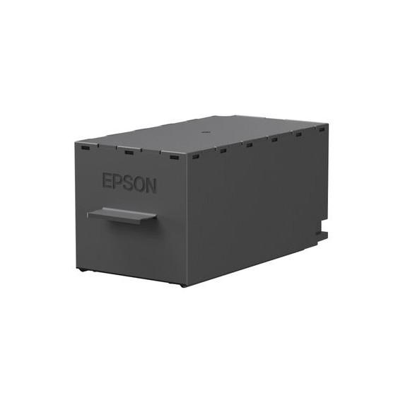 Epson Maintenance Tank SC-P700/SC-P900