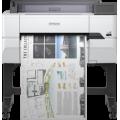 "Epson SureColor SC-T3405, 24"", Kampanje!"